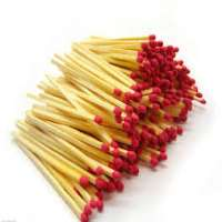 Safety Matches Manufacturers