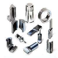 钻石机械零件 制造商