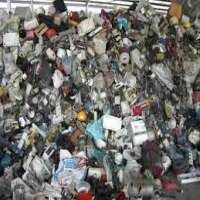 Electrical Scrap Manufacturers