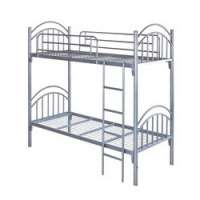Stainless Steel Bunk Bed Manufacturers