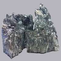 Antimony Metal Manufacturers