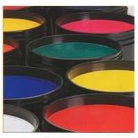 Gravure Printing Ink Importers