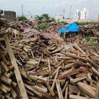 Wooden Scrap Manufacturers