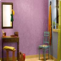 Water Based Decorative Paints Manufacturers