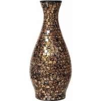 Decorative Vase Manufacturers