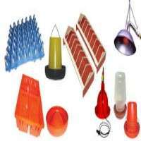 Poultry Equipment Manufacturers