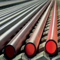 Hot Rolled Tubes Manufacturers