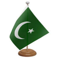 Table Flag Manufacturers