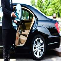 Pick Up Service Manufacturers