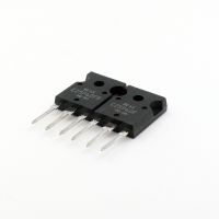 Fast Recovery Diode Manufacturers