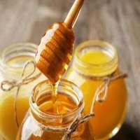 Manuka Honey Manufacturers