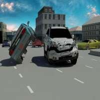 汽车驾驶模拟器 制造商