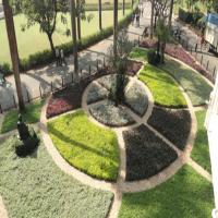 Landscape Development Manufacturers