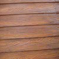 Teak Plank Manufacturers