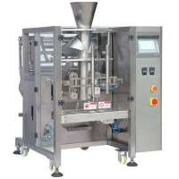 Vertical Form Fill Seal Machines Manufacturers