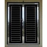Steel Safety Door Manufacturers