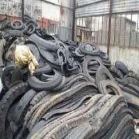 尼龙轮胎废料 制造商
