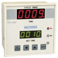 Process Timers Manufacturers