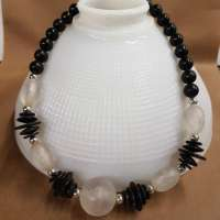 Frost Bead Manufacturers