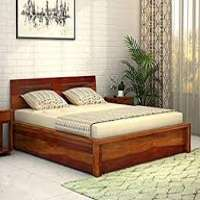 Box Bed Manufacturers