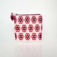 Beaded Coin Purses Manufacturers
