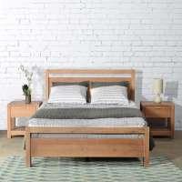 Platform Bed Manufacturers
