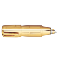 Gold Pen Manufacturers