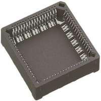 PLCC Socket Manufacturers