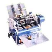 Automatic Coding Machine Manufacturers
