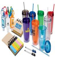 Promotional Stationery Products Manufacturers