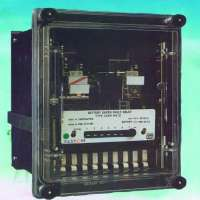 Earth Fault Relay Manufacturers
