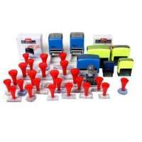 Rubber Stamp Handle Manufacturers