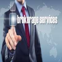 Customs Brokerage Service Manufacturers