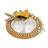 Ring Ceremony Tray Manufacturers