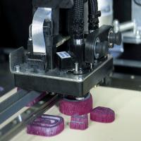 Wax 3D Printer Manufacturers