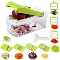 Vegetable Cutter Manufacturers