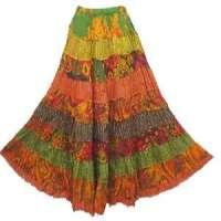 吉普赛裙子 制造商