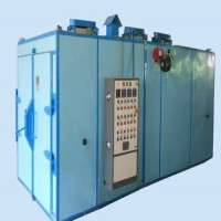 Core Drying Oven Manufacturers