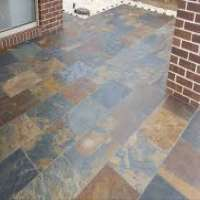 Slate Tiles Manufacturers