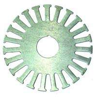 Electrical Stampings Manufacturers