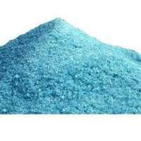 Alkaline Sodium Silicate Manufacturers