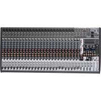 Behringer音频混音器 制造商