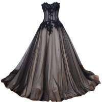 Corset Dress Manufacturers
