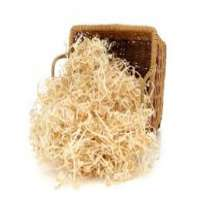Wood Wool Manufacturers