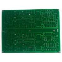 Bare PCB Manufacturers
