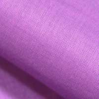 Cotton Voile Manufacturers