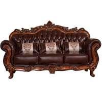 Antique Sofa Manufacturers