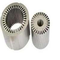 Rotor Stamping Manufacturers