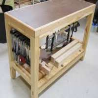Assembly Table Manufacturers