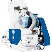 Pneumatic Rubber Sheller Manufacturers